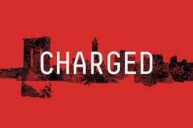 "Charged: ""Ep 4: The Escape Hatch"""